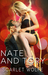 Nate and Tory (Soul Mates 101, #5)