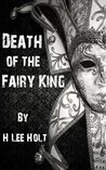 Death of The Fairy King