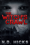The Witch's Crawl Vol. 1