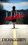 Life Discarded by D.E. Haggerty