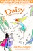 Daisy Takes Charge (Wildern...