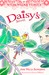 Daisy's Secret (Wilderness ...