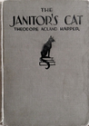 The Janitor's Cat