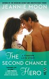The Second Chance Hero (Forever Love, #4)