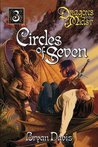 Circles of Seven (Dragons in Our Midst, #3)