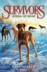Storm of Dogs (Survivors, #6)
