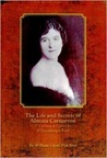 The Life and Secrets of Almina Carnarvon: A Candid Biography of the 5th Countess of Carnarvon