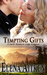 Tempting Gifts (Castle Mountain Lodge, #6)