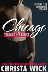 Chicago (Training Her Curves #1)