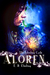 Aloren: The Estralony Cycle