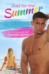 Just For The Summer (Chasing Carolina #1)