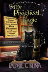 Some Practical Magic by Laurie Carroll-Kuna