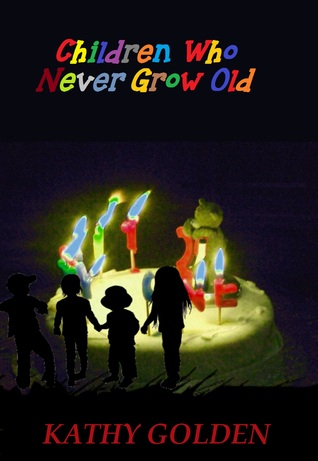 Children Who Never Grow Old