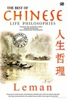 The Best of Chinese Life Philosophies