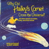 Why Did Halley's Comet Cross the Universe?: and Other Spaced-Out Riddles, Jokes and Knock-Knocks