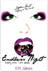 Endless Night (Dylan Hart Odyssey of The Occult, #2)