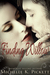 Finding Willow (Freedom, #0.5)