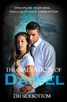 The Salvation of Daniel (Blue Butterfly #2)