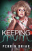 Keeping Mum (The Complete Season Episodes 1-4)