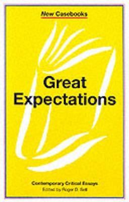 Great Expectations   Wikipedia Professional Exam Test Prep provided by CliffsNotes has great resources  that can help you do well on not only the Praxis  but also  profession specific tests