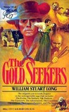The Gold Seekers (The Australians, #7)