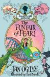 The Funfair of Fear! - A Measle Stubbs Adventure