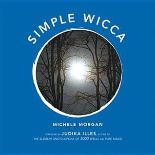 Simple Wicca