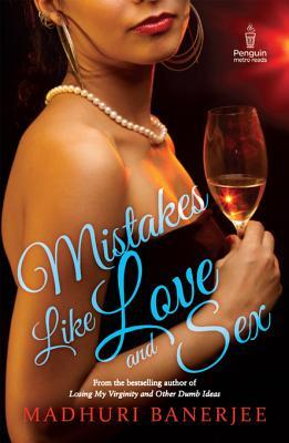 Mistakes Like Love and Sex