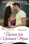 Racing the Hunter's Moon (Under the Hood, #3)