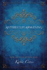 Antebellum Awakening (The Network Series, #2)