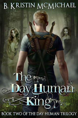 the-day-human-king