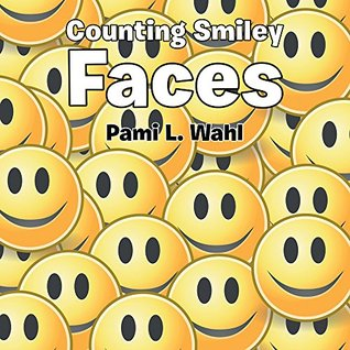 Counting Smiley Faces