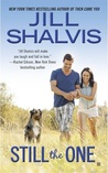 Still the One (Animal Magnetism, #6)