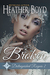 Broken (Distinguished Rogues, #2)