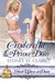 Cinderella & Prince Dom (Once Upon A Dom, #1)