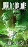 Finders Keepers by Linnea Sinclair