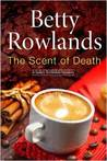 The Scent of Death (Sukey Reynolds, #13)
