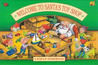 Welcome To Santa's Toy Shop (A Pop Up Story Book)