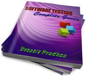 Software Testing Complete Guide