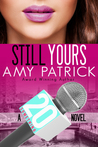 Channel 21: Still Yours (Channel 20Something, #2)