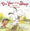 The Year of the Sheep