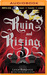 Ruin and Rising (Grisha Trilogy)