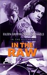 In the Raw (In the Kitchen #1)