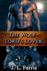 The Wolf-Lord's Lover (Werewolf erotic romance)