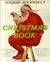 Norman Rockwell's Christmas Book