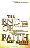 The End of Faith:...