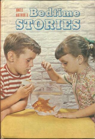 Uncle Arthur's Bedtime Stories Volume Forty-Six by Arthur S. Maxwell