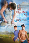 The Shearing Gun by Renae Kaye