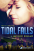 Tidal Falls (Wounded Hearts...