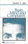 Brain, Mind, and Computers